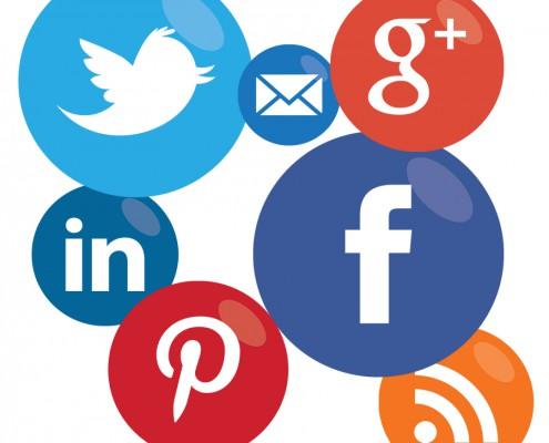 social-media-vrijwilliger