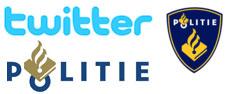 twitter_logo_politie